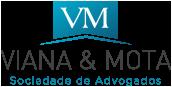 logotipo retec