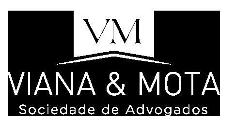 img-banner-1